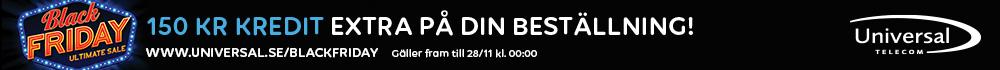 uvtc-blackfriday-bredband-banner3